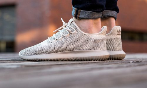 adidas-originals-tubular-shadow-knit-6