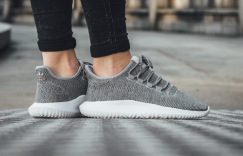 adidas-tubular-shadow1-640x410