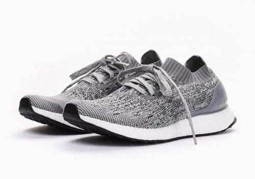 adidas-ultra-boost-uncaged-grey-black-white-1-620x435