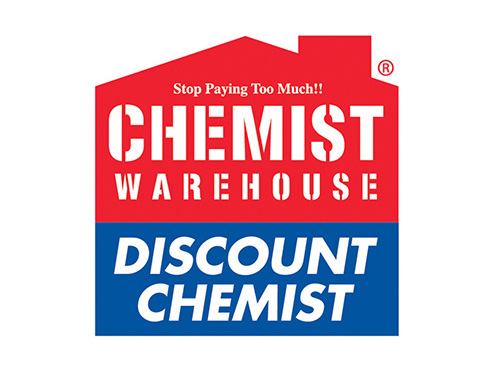 chemist-warehouse